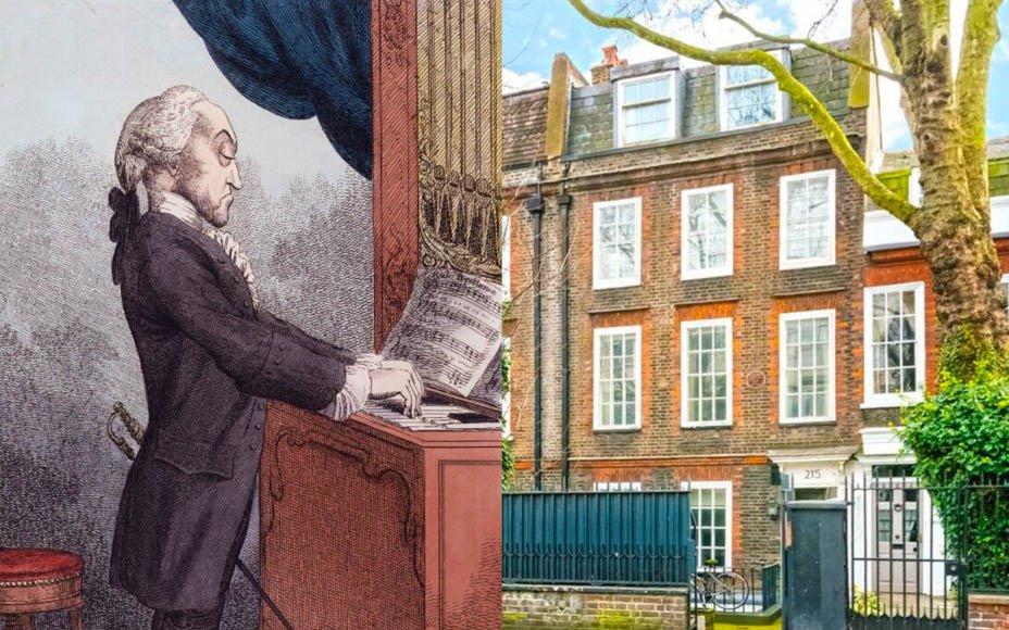 composer of rule britannia - 928×580