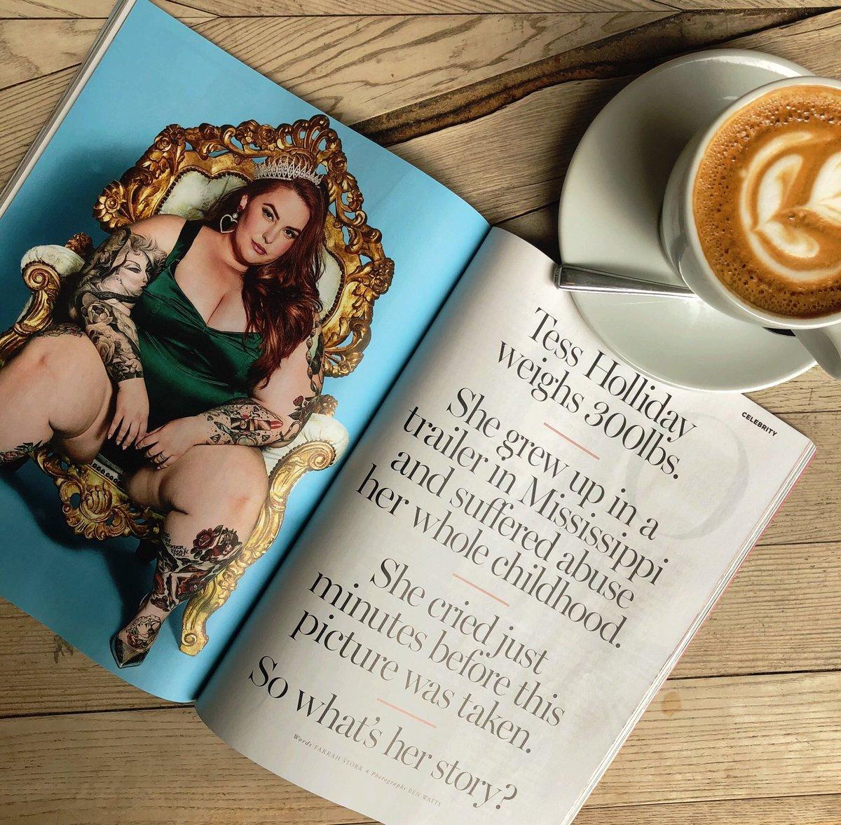 Twitter Tess Holliday nude (46 photos), Tits, Hot, Feet, bra 2020