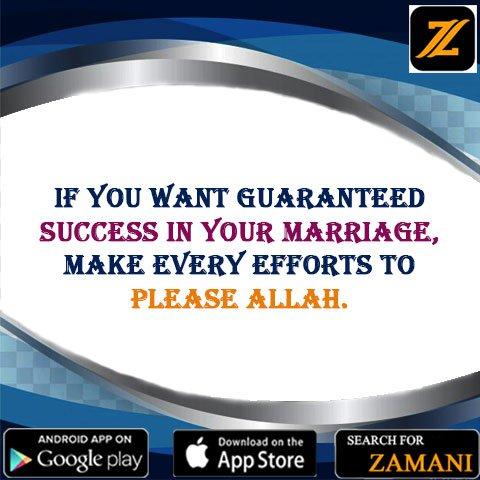 Zamani on Twitter: