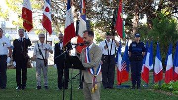 Jean - 2 septembre 2001 : Jean Farret, 72 ans, est abattu par le kamikaze islamiste Safir Bghioua dans les rues de Béziers DmPl8xcX4AAxFyn?format=jpg&name=360x360