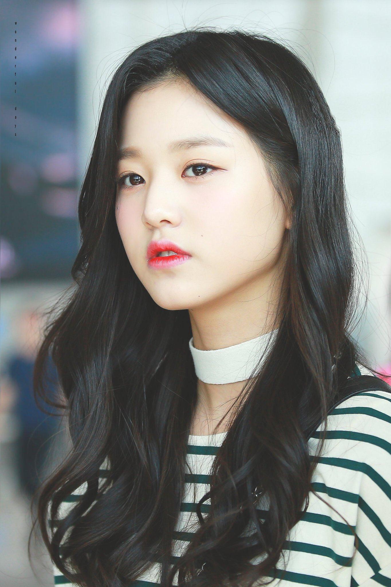 Wonyoung♥ - Jang Wonyoung Photo (41836326) - Fanpop - Page 6