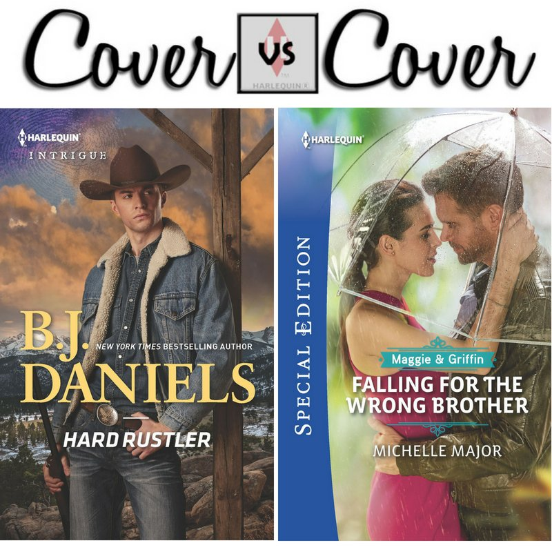 Harlequin Books on Twitter: