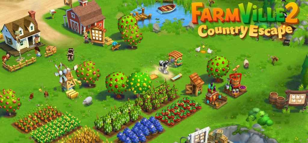 DmQ2oAPUUAIWfDG - Farmville 2 mod apk