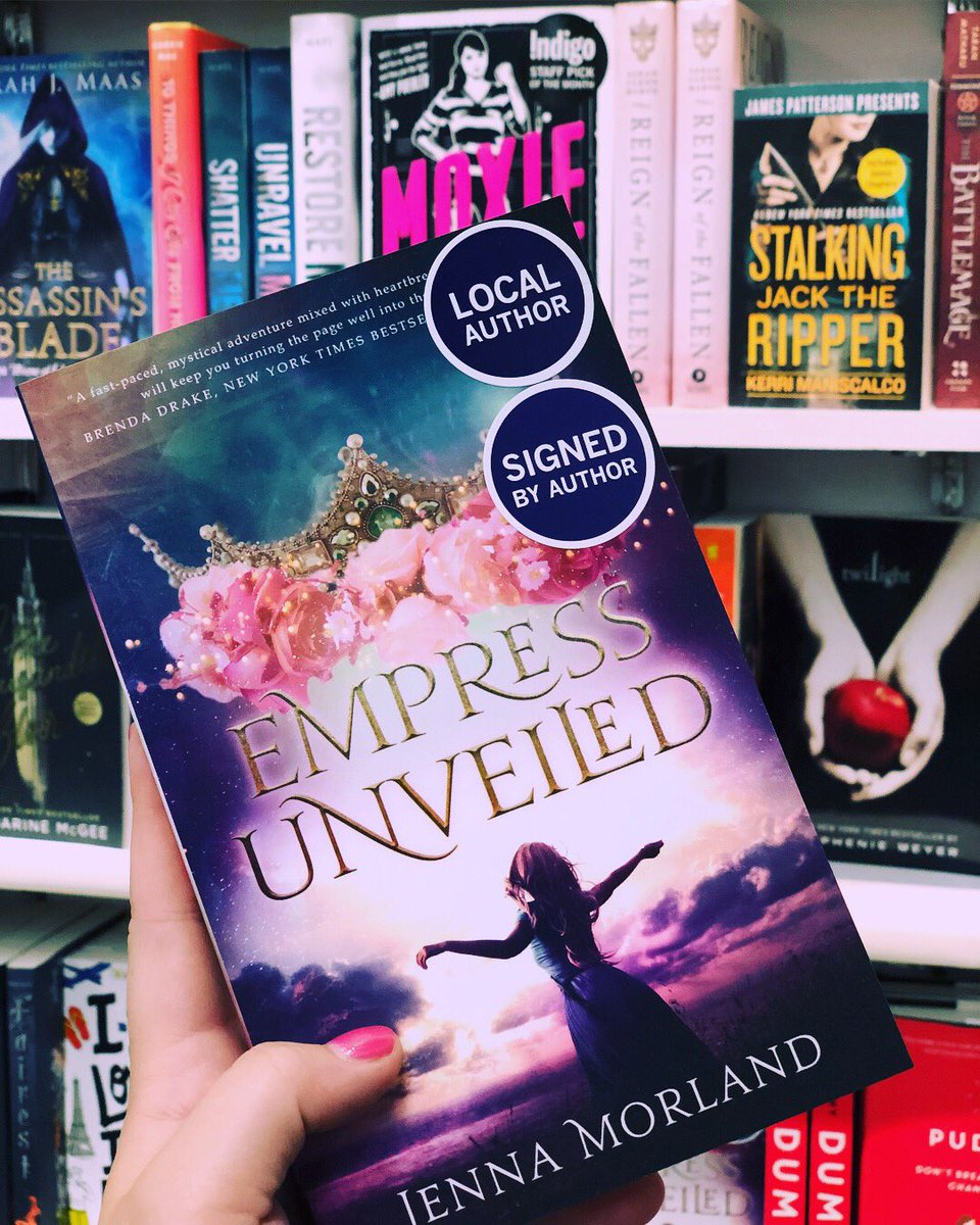 Night download one unveiled ebook
