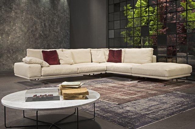 Eurooo Luxury Furniture в Twitter Top