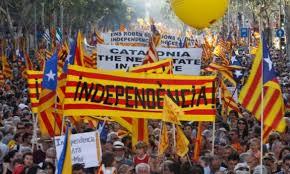 Catalogna, premier spagnolo offre referendum su maggiore autonomia https://t.co/ZBPCgNb8gI