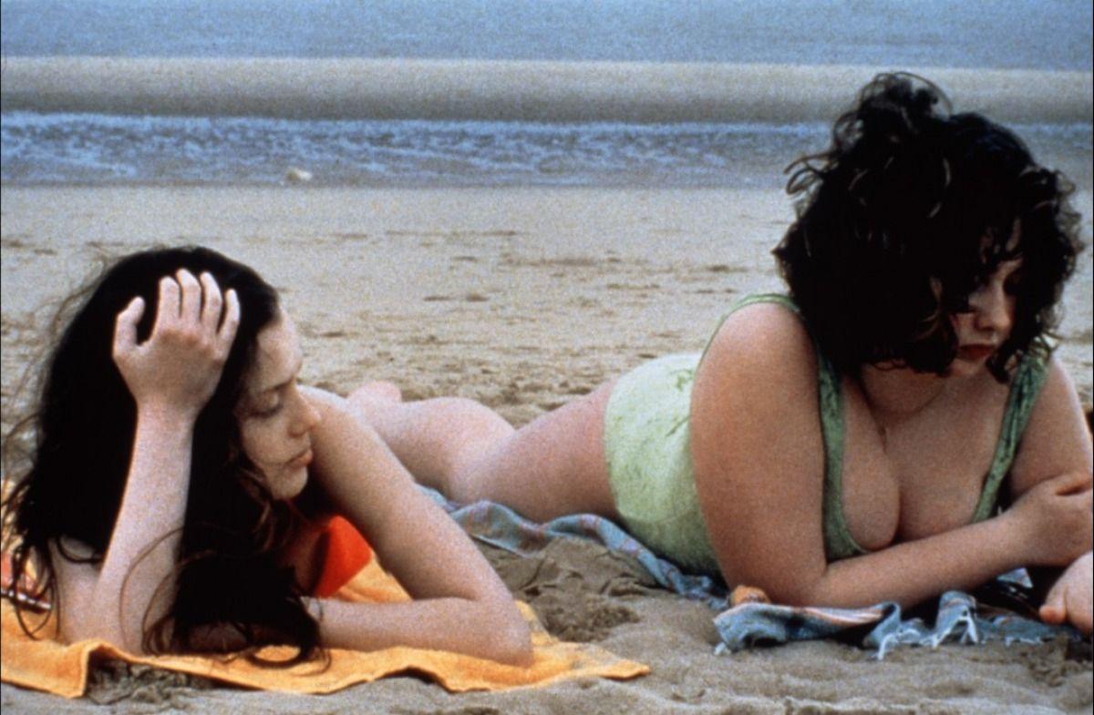 movie-fat-girl