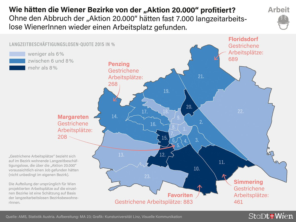 http://www.longhornjerky.com/pdf.php?q=book-faith-and-transformation-2011.html