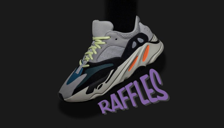 huge discount a271d 88b66 The Sole Supplier on Twitter: