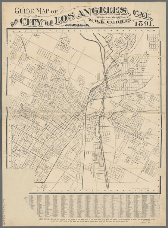 OldMapsOnline OldMapsOnline Twitter - Buy old maps online