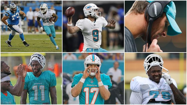 7e70d6bc06c SunSentinel Dolphins on Twitter