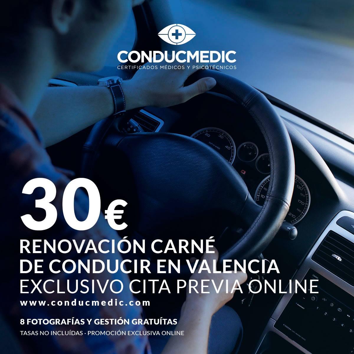 Cita medica online valencia