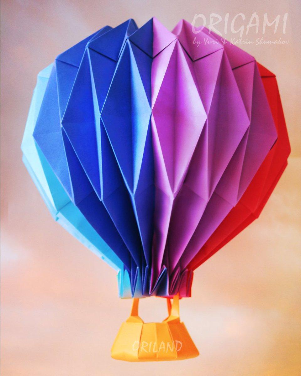 Oriland Balloon Ride Pdf