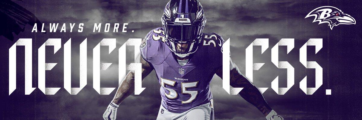 9e66162e196 Baltimore Ravens on Twitter: