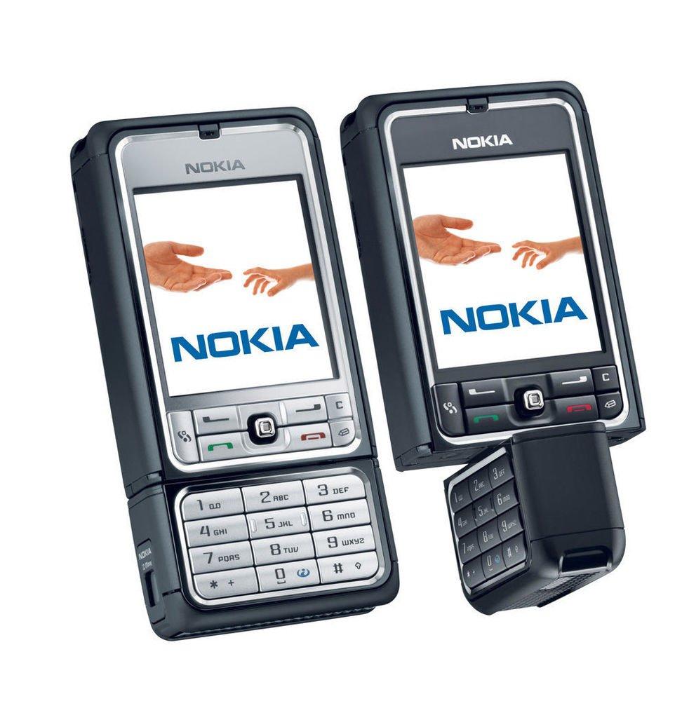 Телефоны нокиа серии с картинки