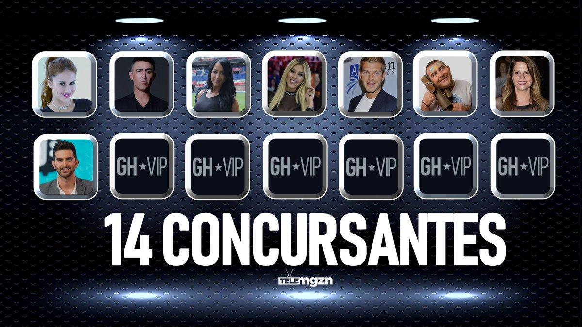 GH VIP 6 DmQk_dcWsAETb9A
