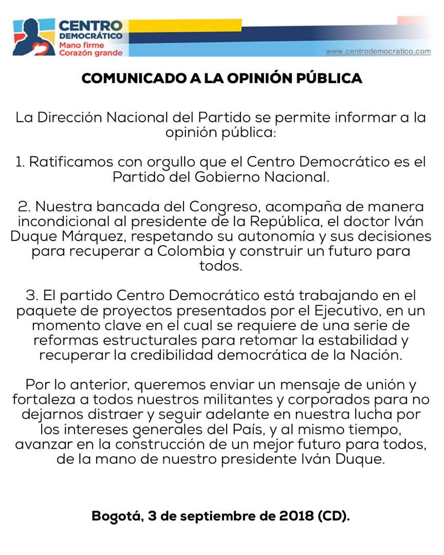 TNN@ – Página 2 – TNN Politicas