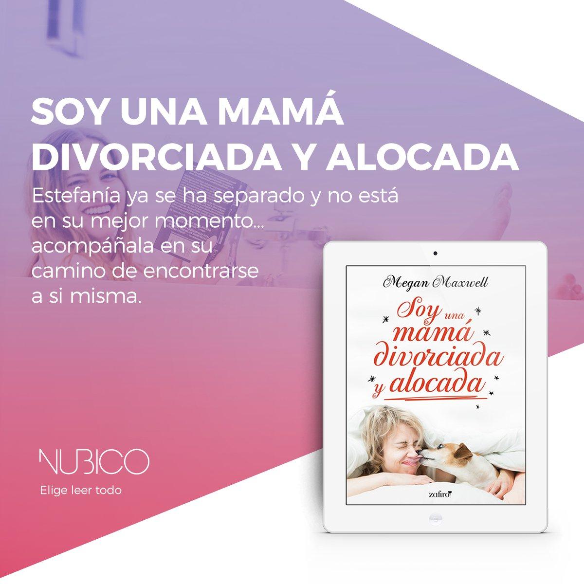 """No te pierdas la continuación de """"Soy una mamá"""", una serie tan real como la  vida misma. Disponible en Nubico: https://bit.ly/2wIfHlN pic.twitter.com/  ..."""