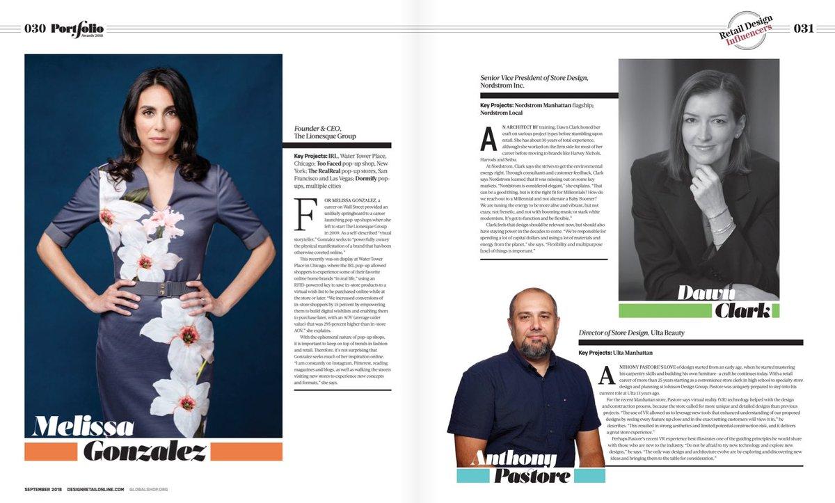 Communication on this topic: Alyson Stoner, melissa-gonzalez-actress/