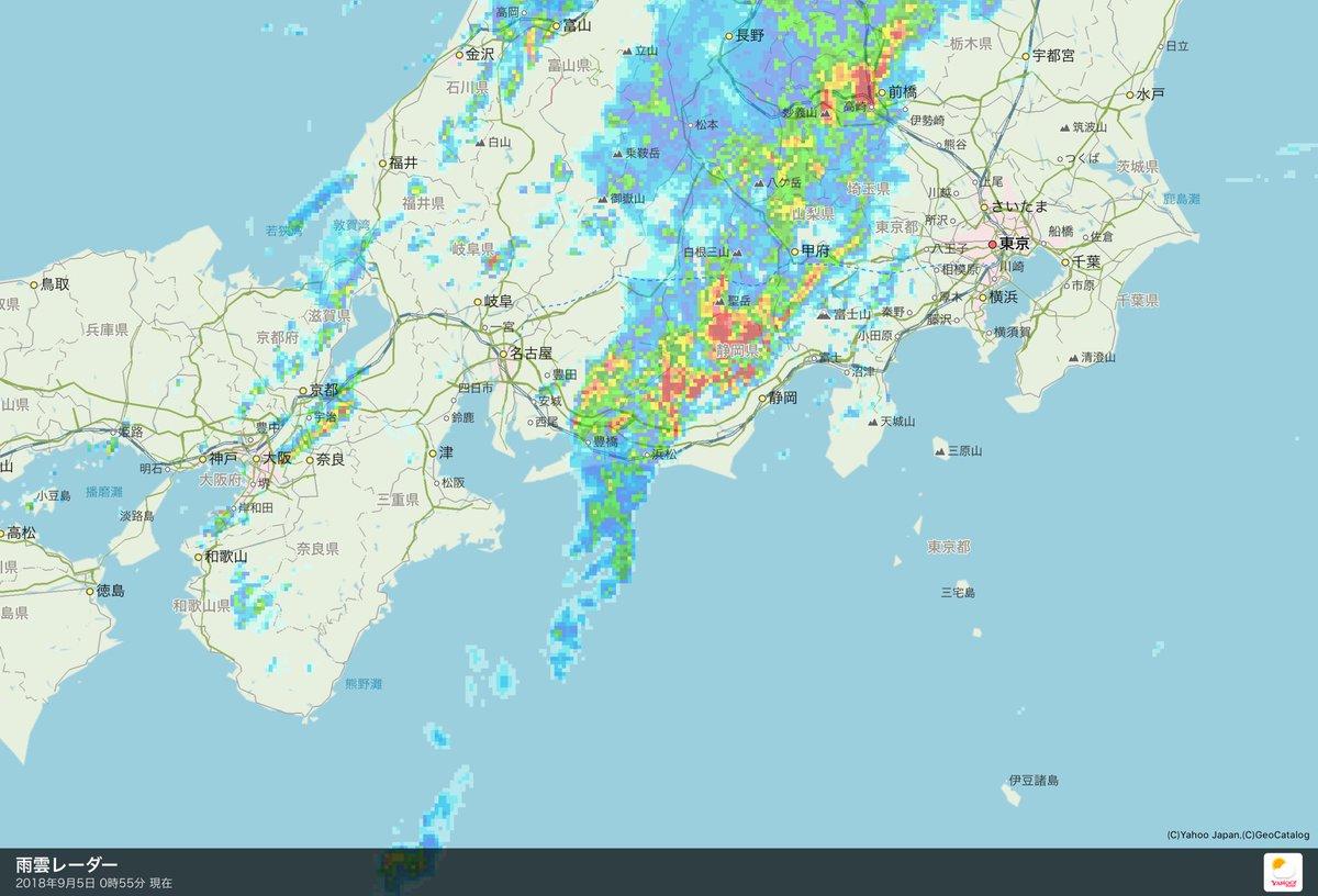 天気 予報 浜松 市東 区