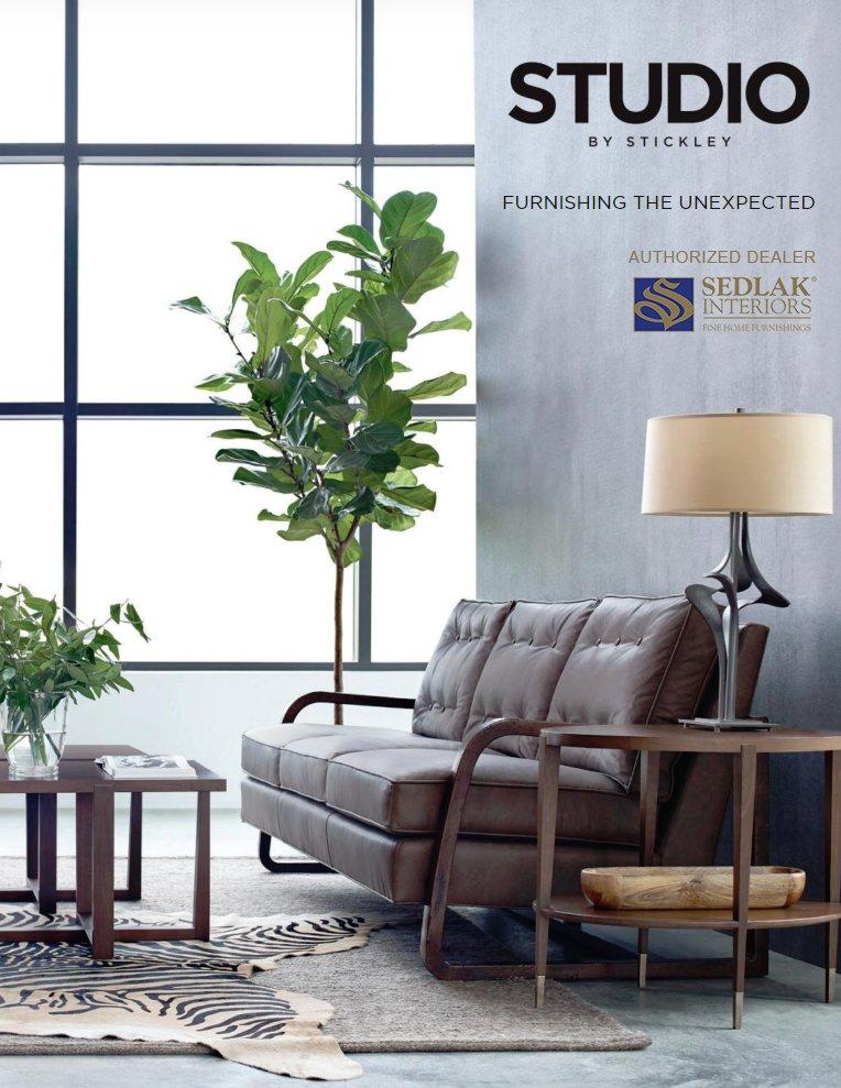 Browse Our Online Gallery: Https://bit.ly/2vLXTGM #homedecor #furniture  #cle #Ohio #boho #modern #designpic.twitter.com/luE9xAkhAU