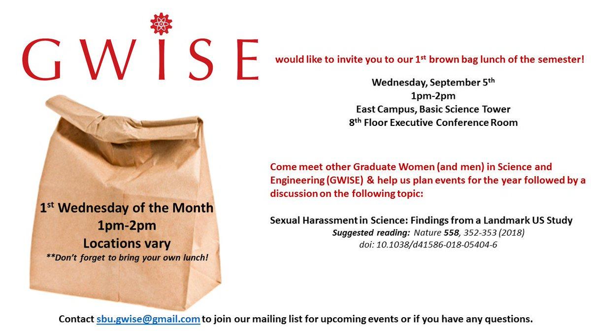Brown Bag Invitation Cobypic