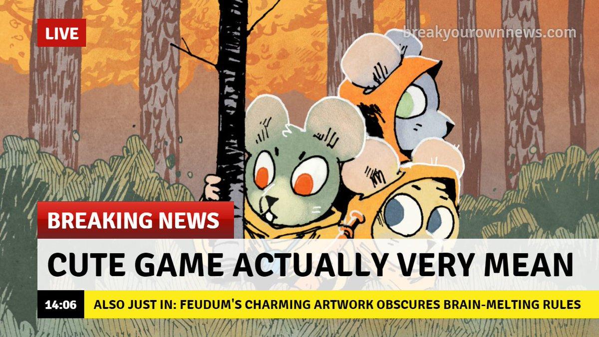 Board Game Memes Boardgamememes Twitter