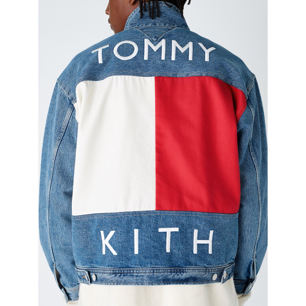 25264c69 ... at all Kith shops and at 11AM EST on http://Kith.com . https://kith .com/blogs/lookbooks/kith-x-tommy-hilfiger-fw18-lookbook  …pic.twitter.com/6tPIHb9KsC