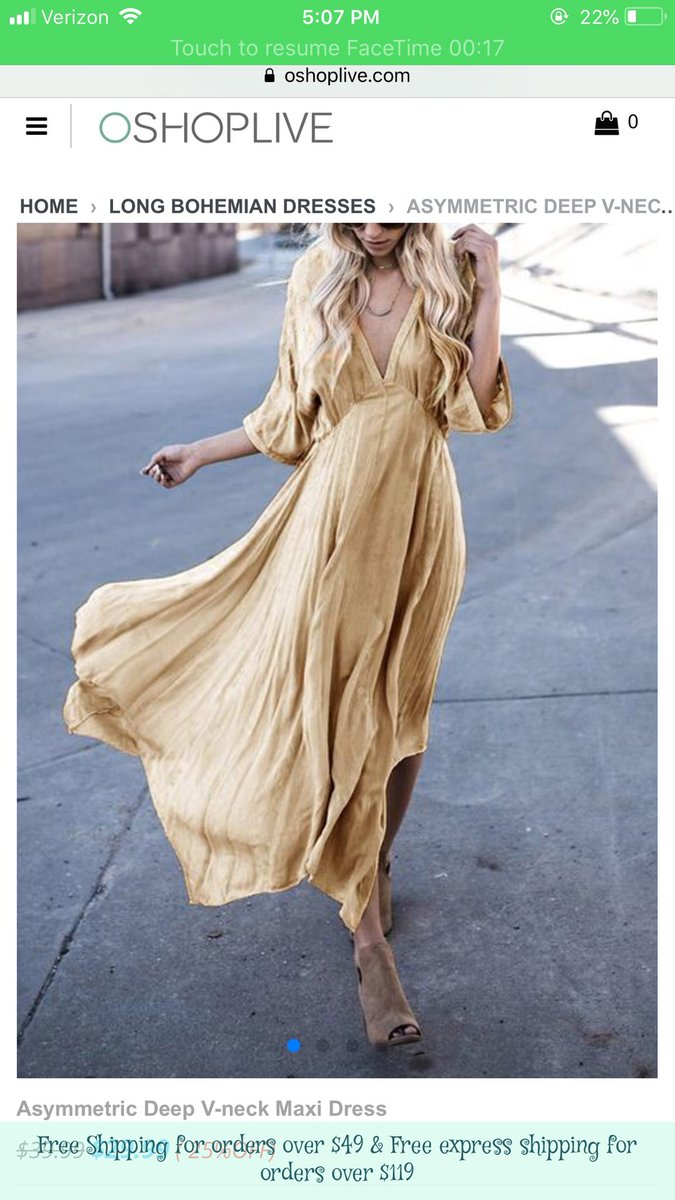 bf289fb6489  orders dress from China  perfect.pic.twitter.com nEkHi5om8p