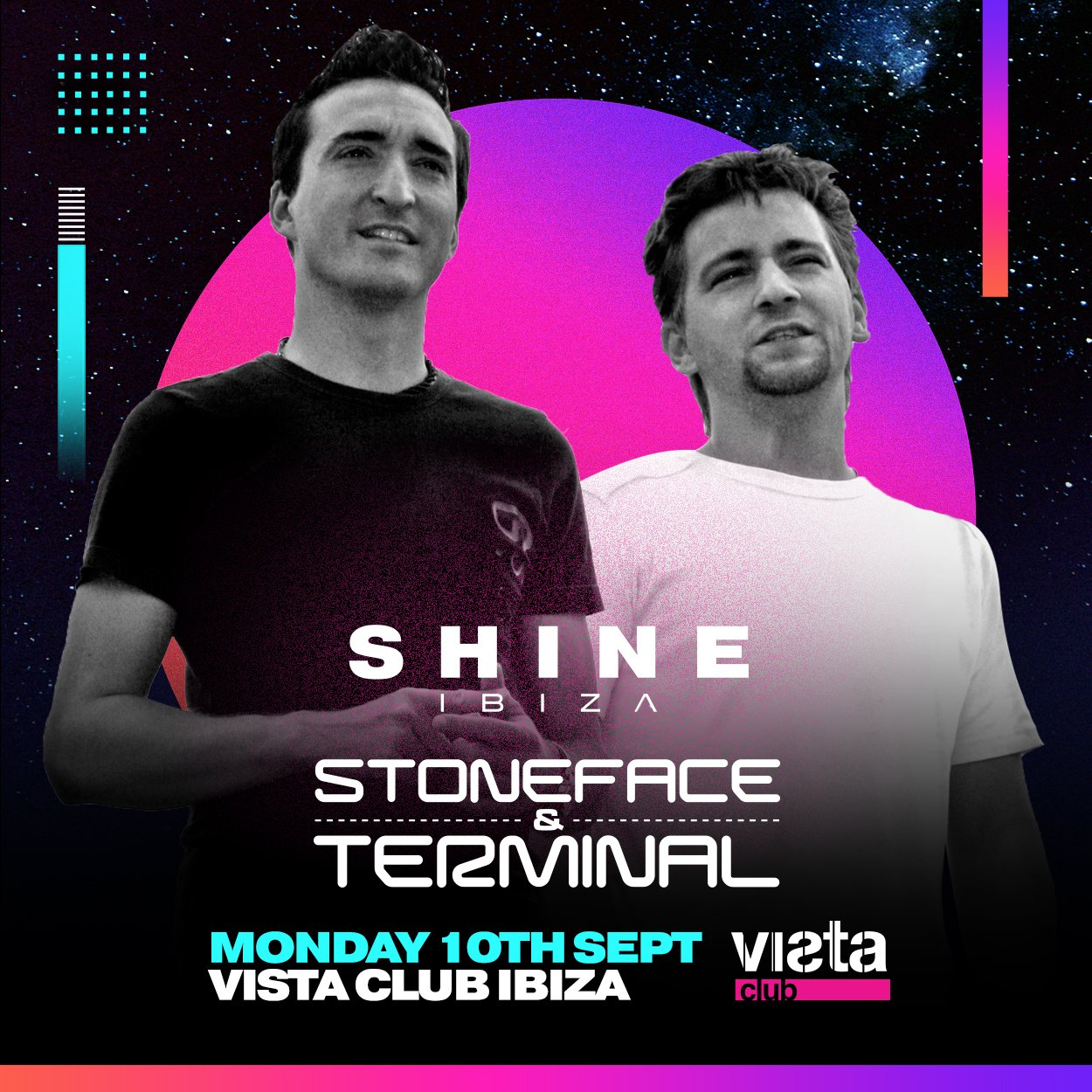 now playing ��  @StoneTerm @SHINE_Ibiza guest mix #PvDVS68 @paulvandyk https://t.co/Mv0mAL3Wmf https://t.co/gUMaGhIeT6