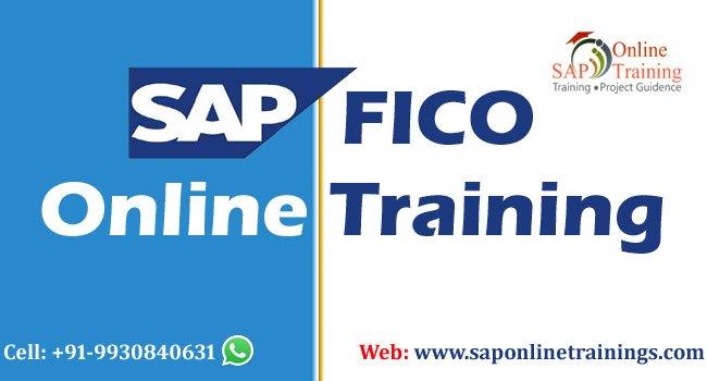 SAP Online Training on Twitter: