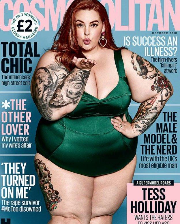 Fais de nouvelles rencontres entre gros, grosses et obèses !