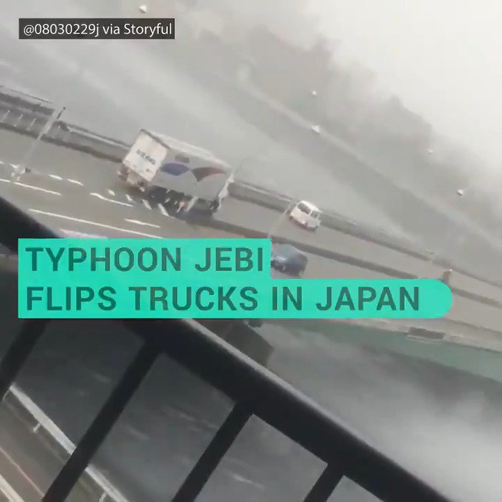 TyphoonCimaron tagged Tweets and Download Twitter MP4 Videos