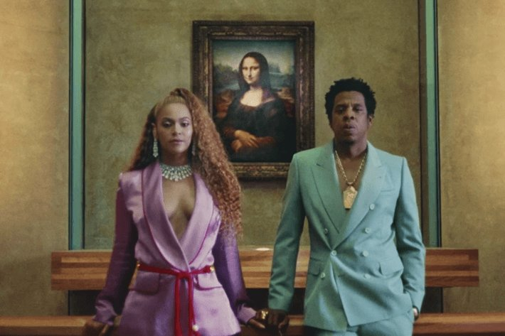 Happy birthday to the queen on her birthday. Wow, I can\t believe Bey invited birthdays.