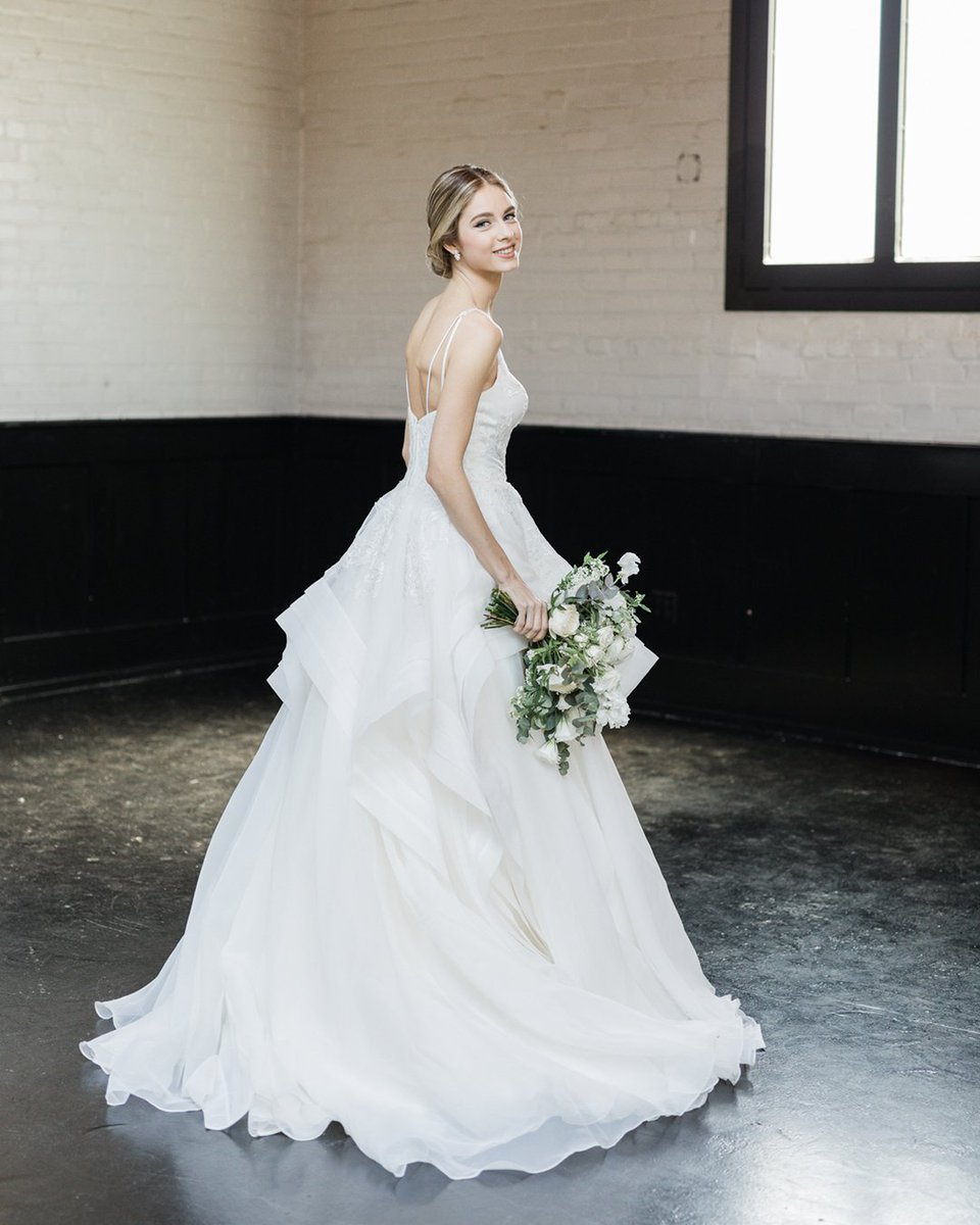 Davids Bridal On Twitter For Us White After Labor Day Will