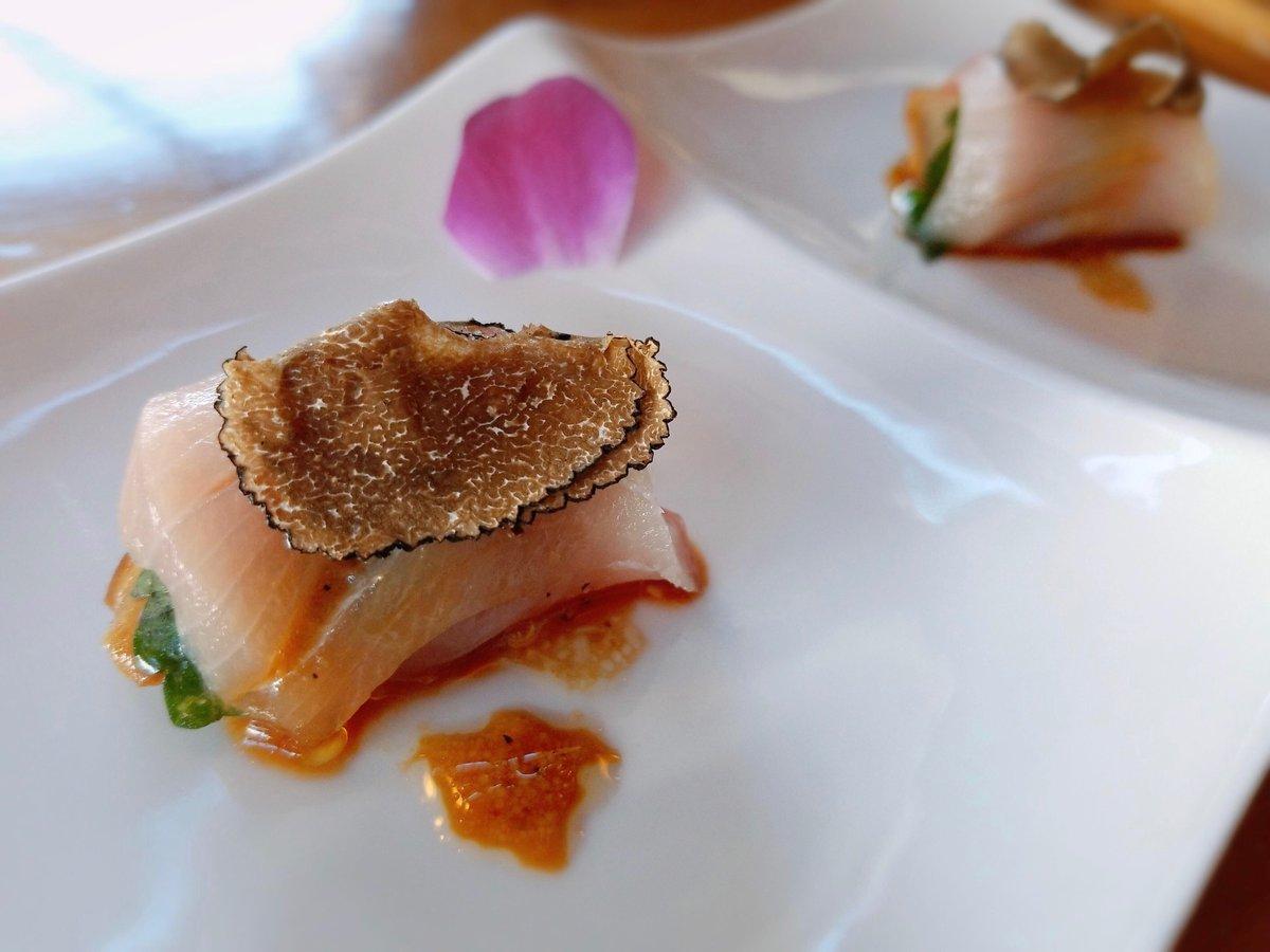 Sushi Roku Las Vegas on Twitter: