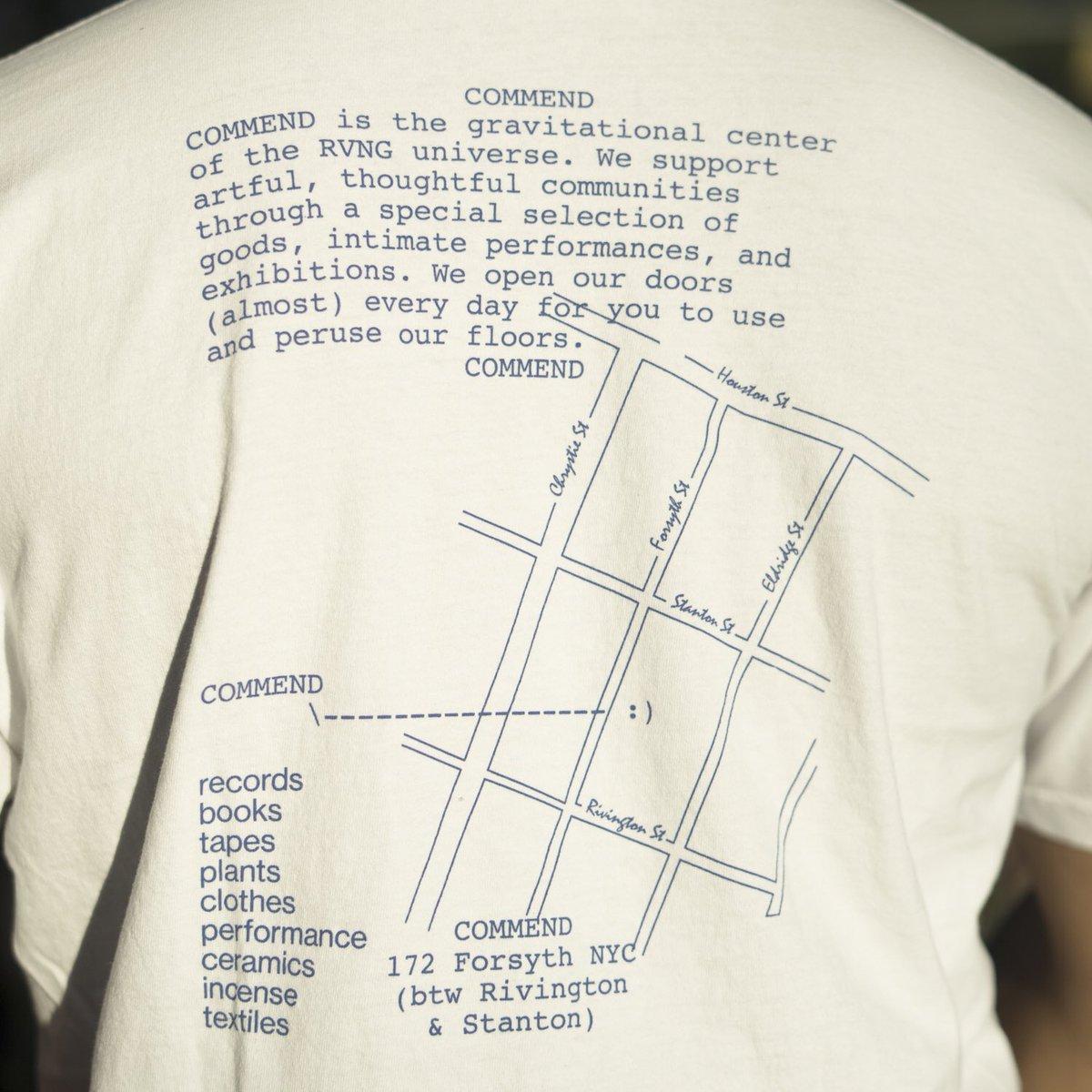 Custom T Shirts Nyc Same Day