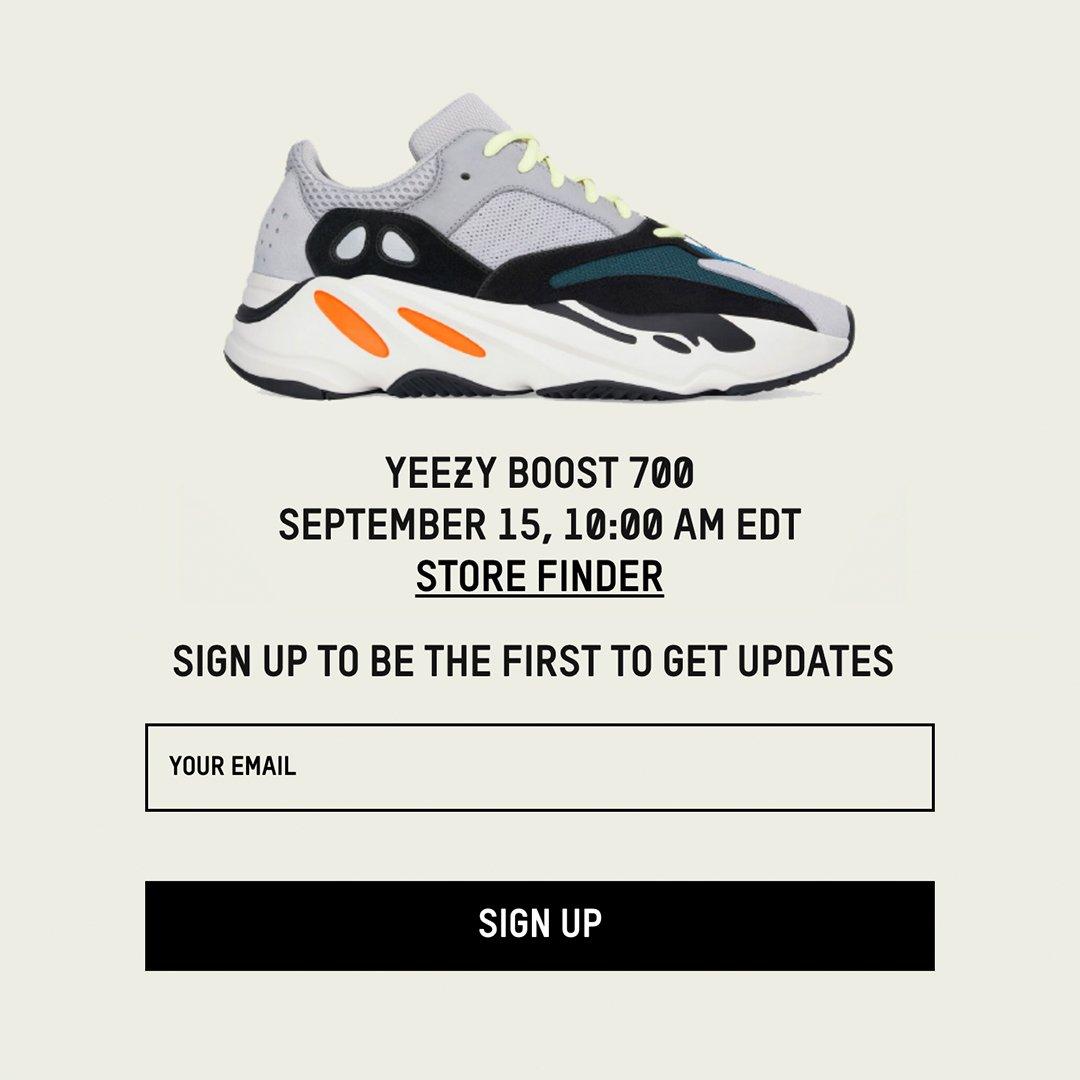 e03166885b6 adidas alerts on Twitter