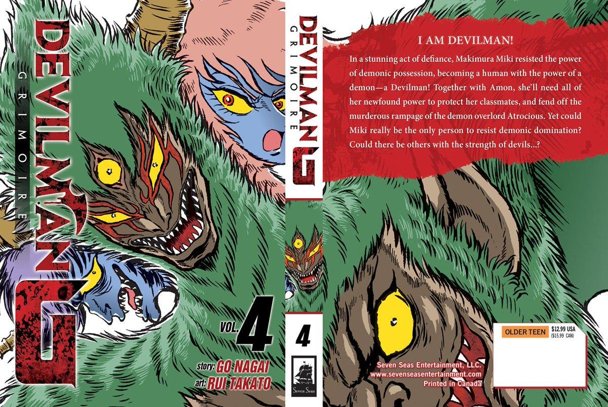 Overlord Light Novel Volume 4
