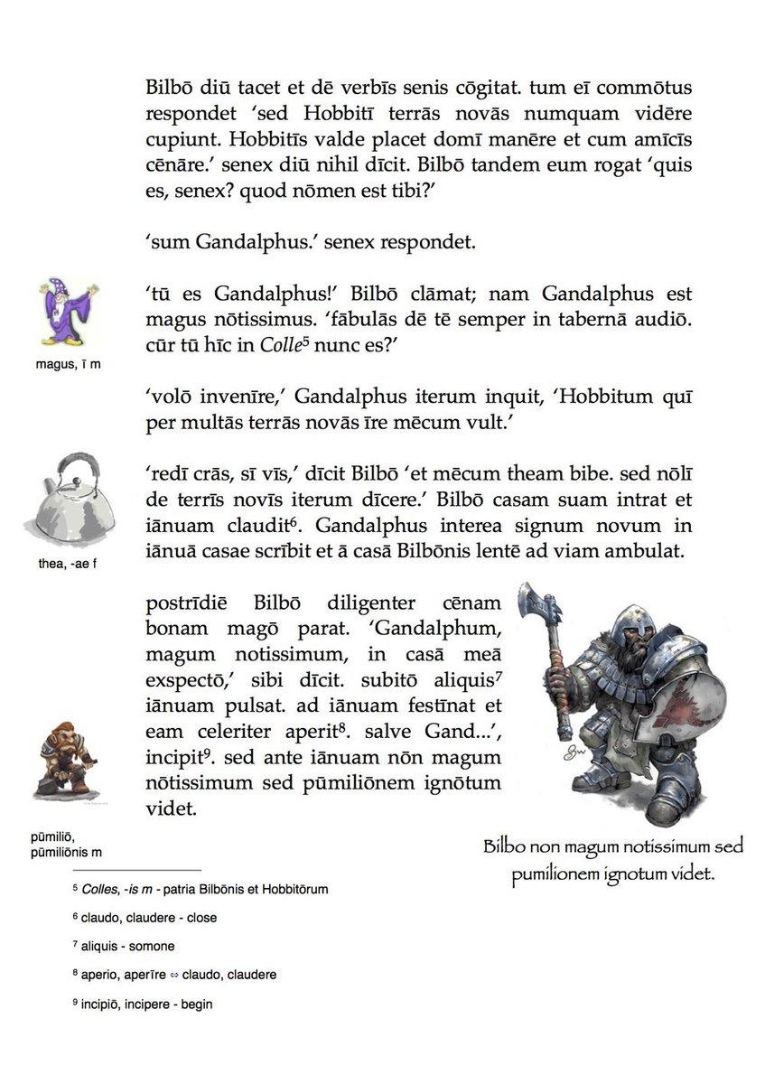 Hobbit Pdf Hrvatski