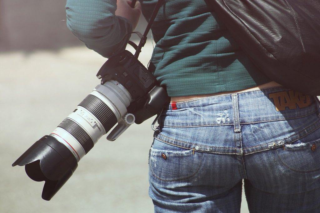 семья сколько платить ассистенту фотографа список понравившихся