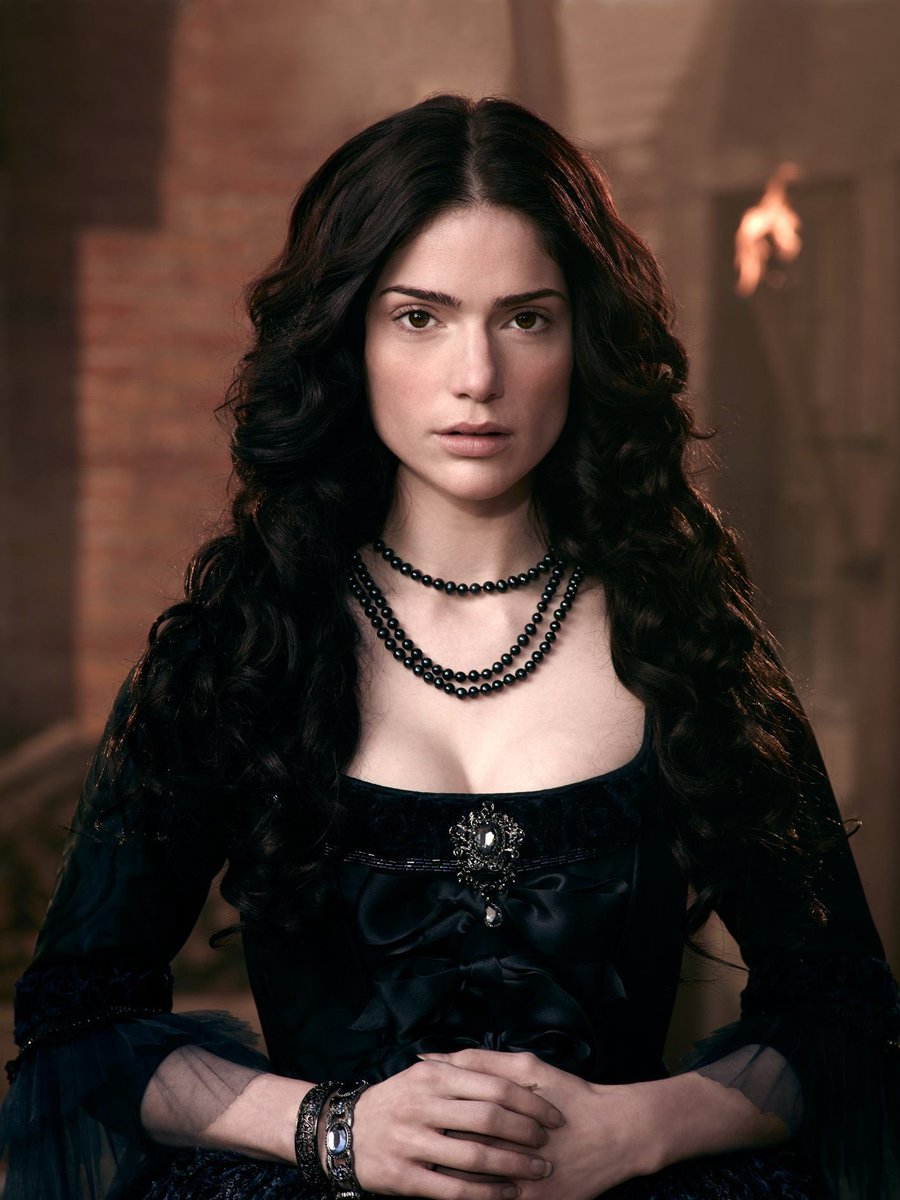 Twitter Janet Montgomery nudes (54 photo), Sexy, Is a cute, Feet, cameltoe 2015