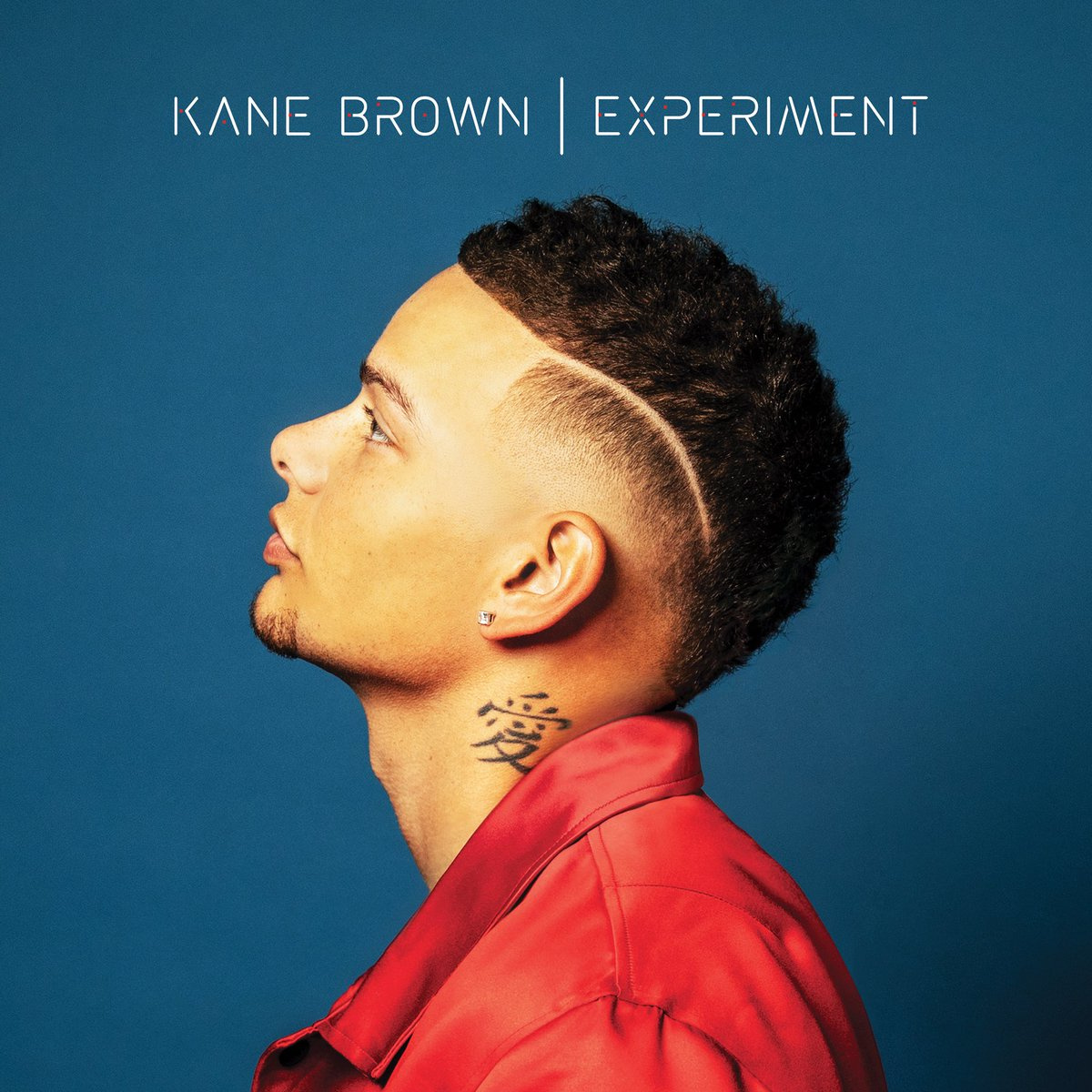 "Kane Brown Deluxe Edition Kane Brown: Kane Brown On Twitter: ""Album Pre Order 11 Pm CT 9/6"