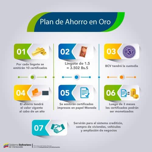 Brasil - Venezuela crisis economica - Página 11 DmSEDboW4AA7kId