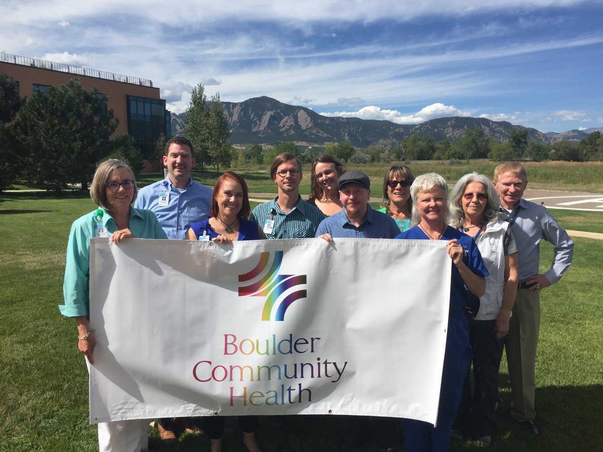 56 Best Health Care Companies To Work For In Colorado - Zippia
