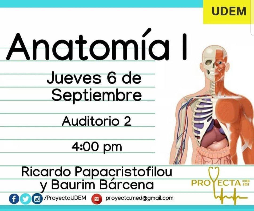 Proyecta UDEM (@ProyectaUDEM) | Twitter
