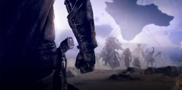 .@Bungie now rewards you for playing #Destiny2 in a new push for continued engagement https://t.co/GkiGnZLhuj