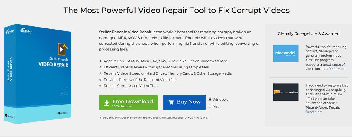 videoget download free full version