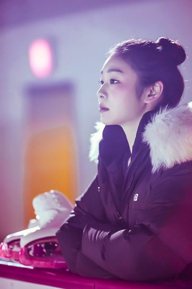 Юна Ким - Страница 5 DmSnjb9UYAAI0vh