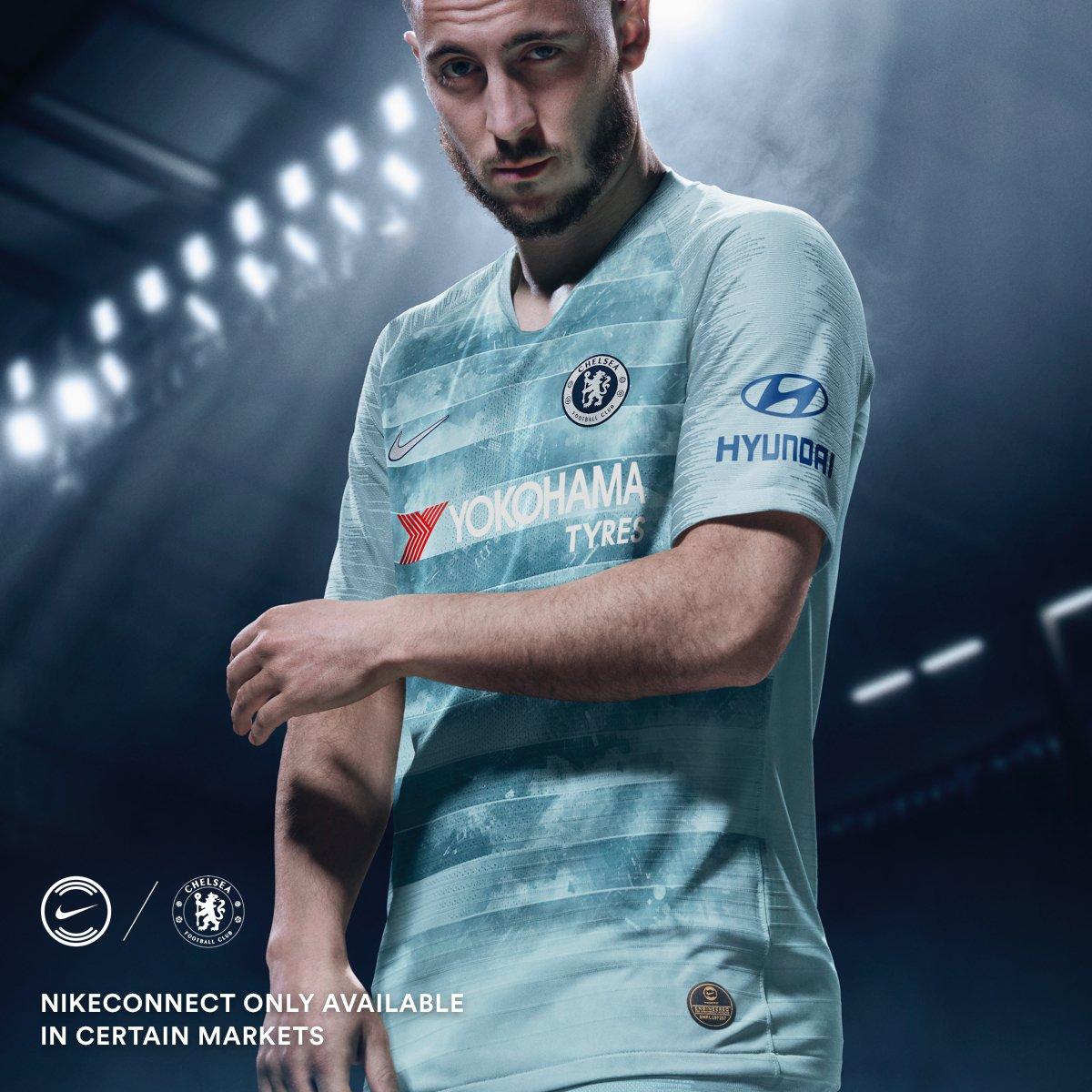 38cb35462 Chelsea FC on Twitter